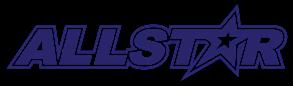 Allstar - Septic & Sanitation Services