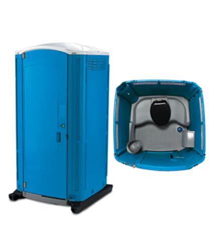 Portable Sanitation Services : Weddings all star sanitation services