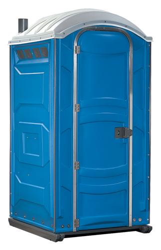 Portable Sanitation Services : Construction all star sanitation services